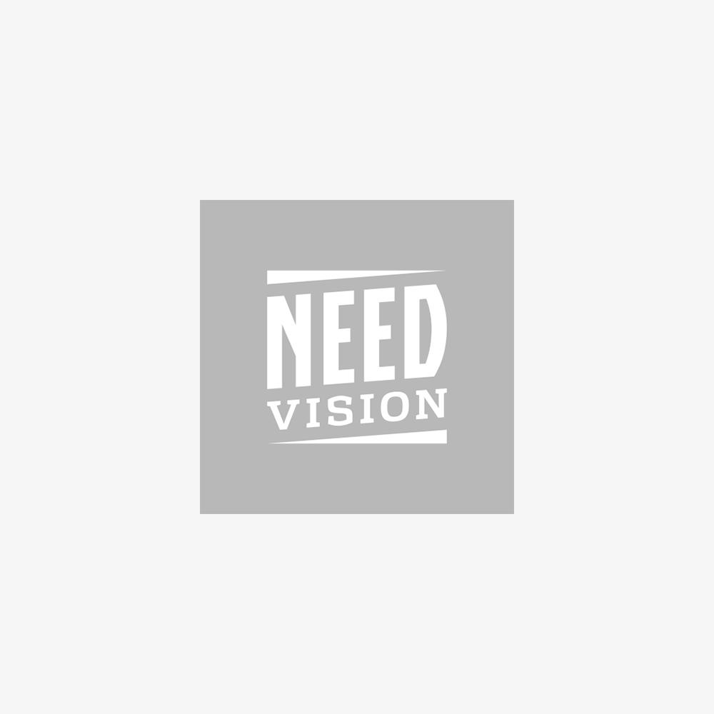 Need Vision