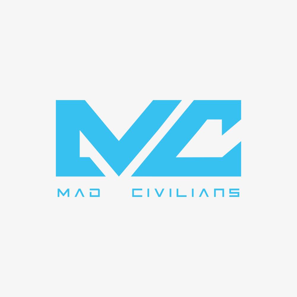Mad Civilians