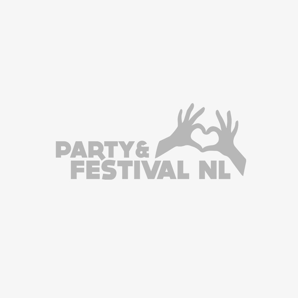 Party & Festival NL