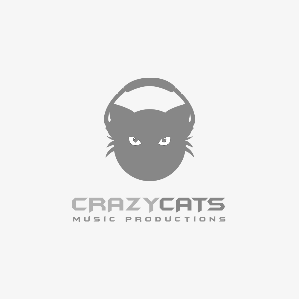 Crazy Cats Music Productions